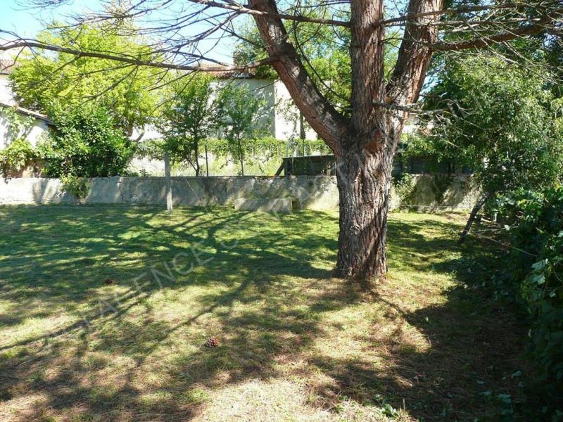 Sale house / villa Mont de marsan 140000€ - Picture 6