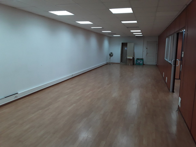 Location bureau Vaulx-en-velin 2400€ CC - Photo 5