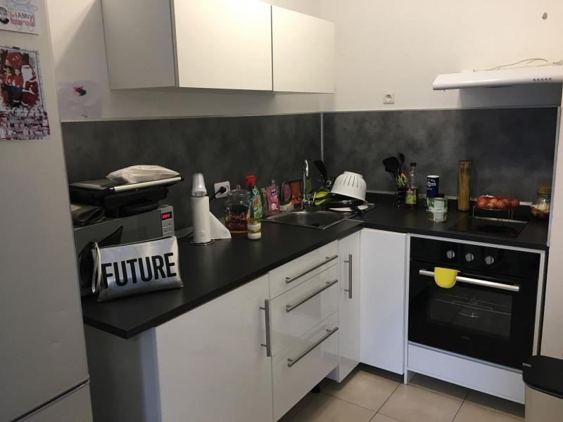 Vente appartement Marignane 139 500€ - Photo 4