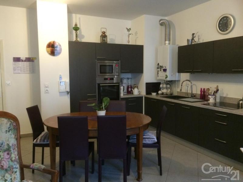 Vente appartement Chazay d azergues 245000€ - Photo 3