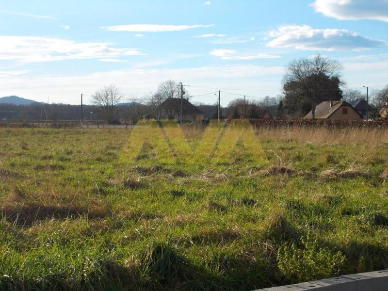 Venta  terreno Navarrenx 30455€ - Fotografía 3