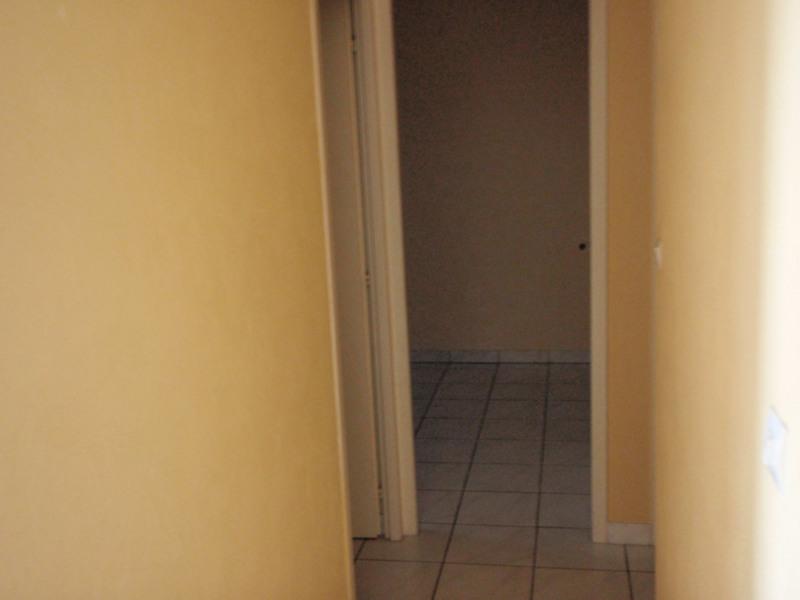 Location appartement Tain l hermitage 465€ CC - Photo 8