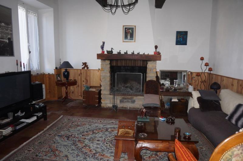Sale house / villa Villeneuve les montreal 139100€ - Picture 3