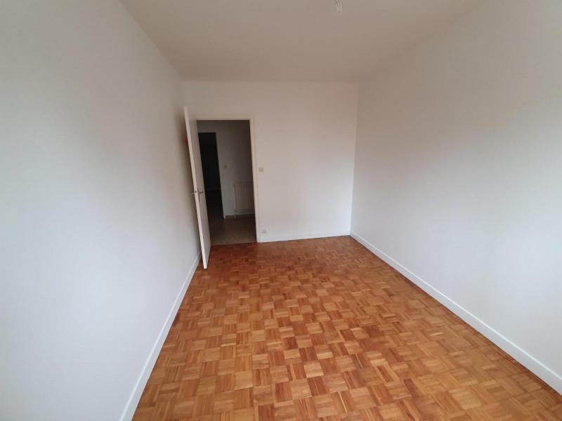 Location appartement Bron 837€ CC - Photo 2