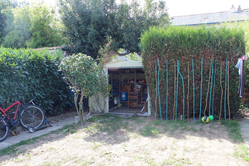 Vente maison / villa Angers 224 700€ - Photo 13