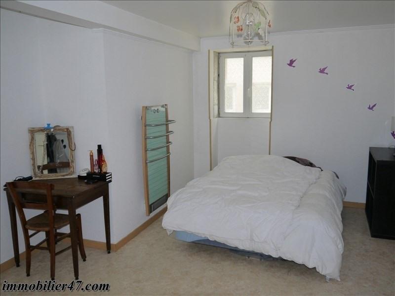 Rental house / villa Prayssas 380€ +CH - Picture 5