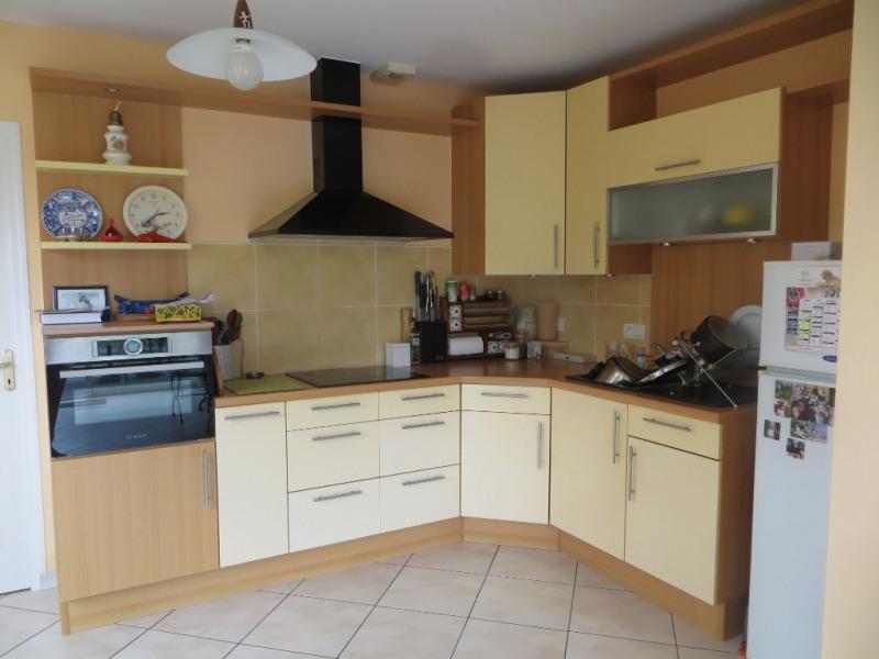 Sale house / villa La baule 519750€ - Picture 5