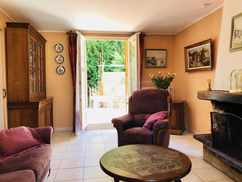 Vente maison / villa Mery sur oise 320000€ - Photo 3