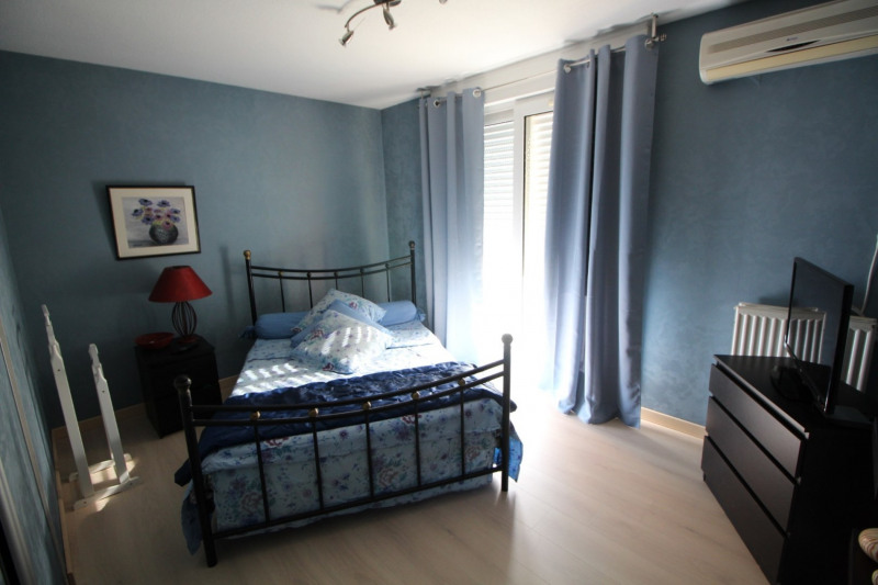 Sale apartment Échirolles 279000€ - Picture 8