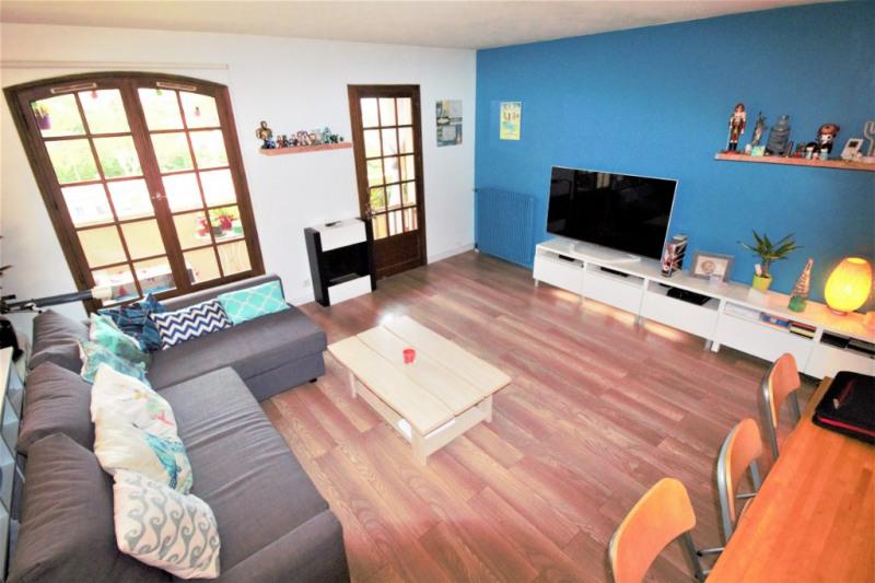 Sale apartment Vence 259000€ - Picture 1