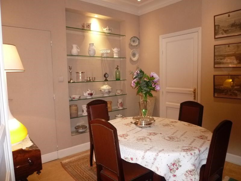 Vente appartement Vichy 252 000€ - Photo 5