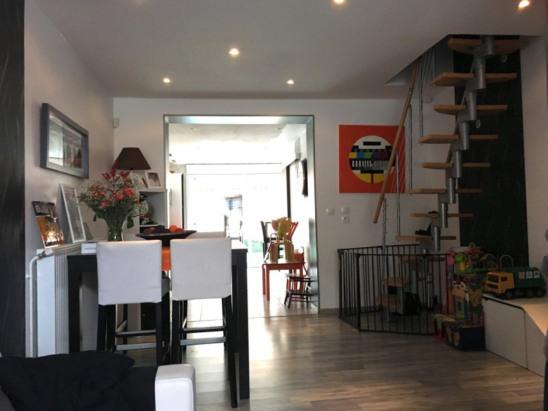 Sale house / villa Lille 180 000€ - Picture 2