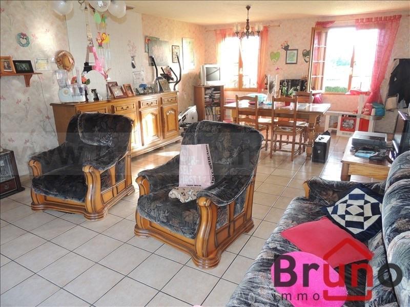 Verkoop  huis Rue 194200€ - Foto 2