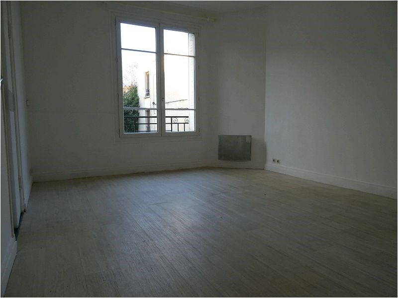 Rental apartment Savigny sur orge 772€ CC - Picture 2