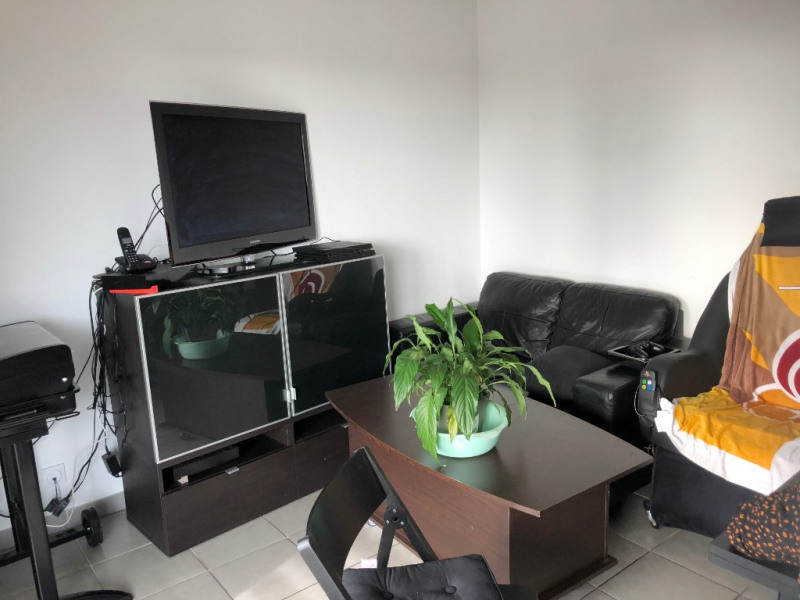 Vente appartement Marseille 143 000€ - Photo 4