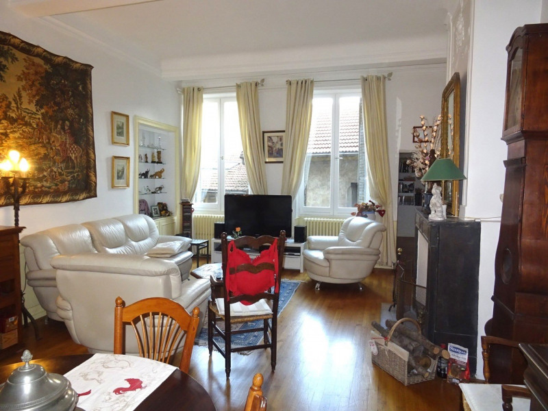Vente appartement Valence 308 000€ - Photo 2