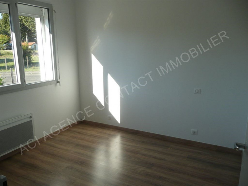 Location maison / villa Mont de marsan 800€ CC - Photo 4