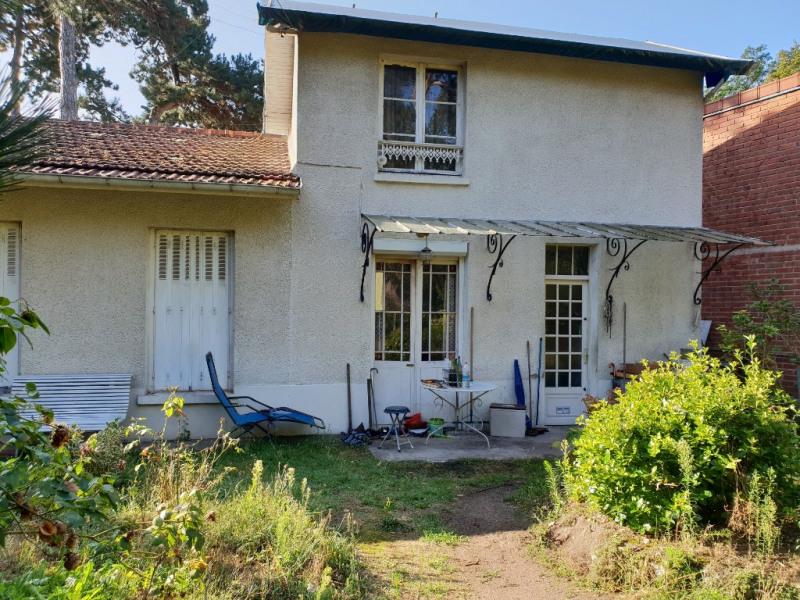 Vente maison / villa Maisons laffitte 900000€ - Photo 2