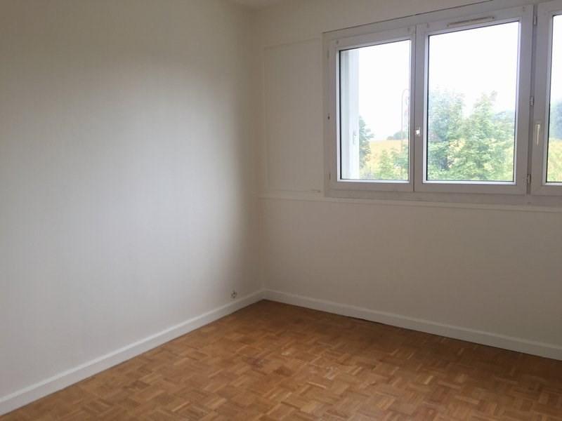 Revenda apartamento Villennes sur seine 220000€ - Fotografia 4