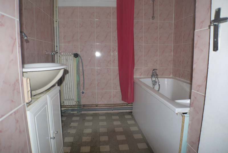 Sale apartment Marseille 9ème 134000€ - Picture 5