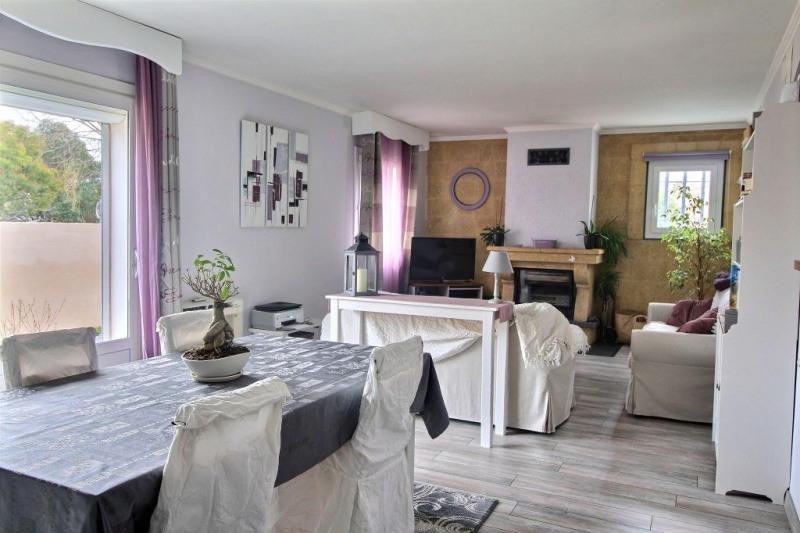 Vente maison / villa Garons 280000€ - Photo 5