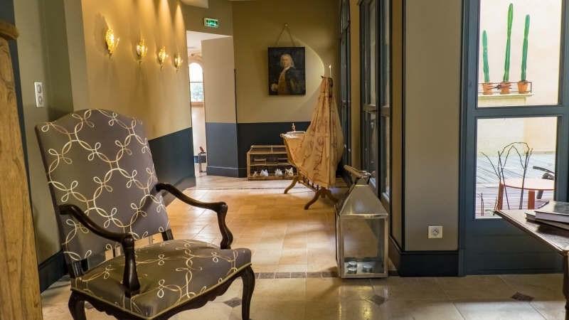 Deluxe sale house / villa Lectoure 795000€ - Picture 8
