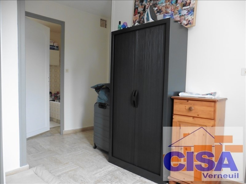 Vente maison / villa Montataire 149 000€ - Photo 5