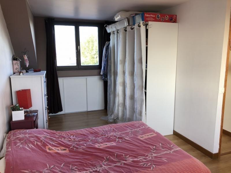 Sale house / villa Carvin 122000€ - Picture 7