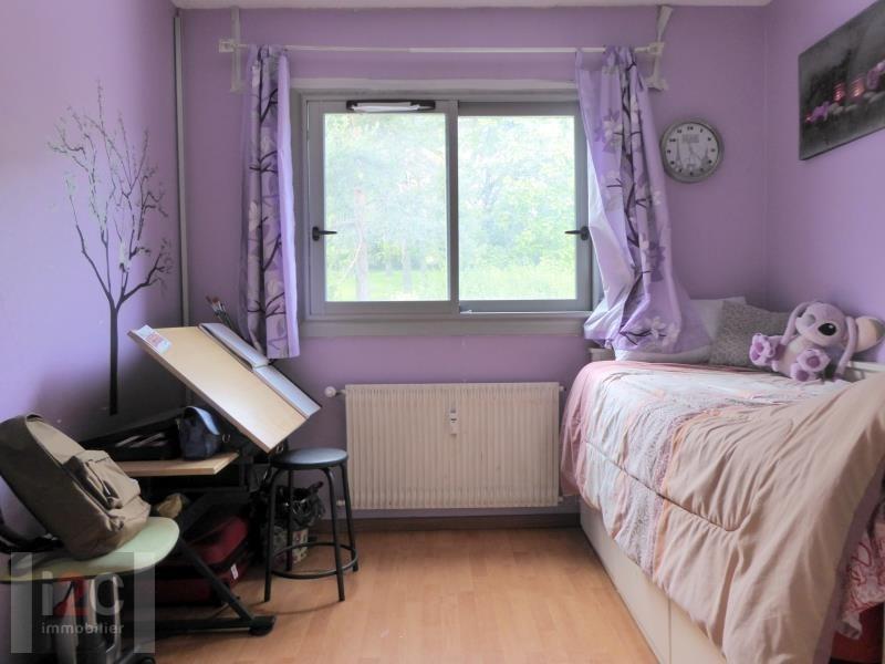 Venta  apartamento Divonne les bains 480000€ - Fotografía 5