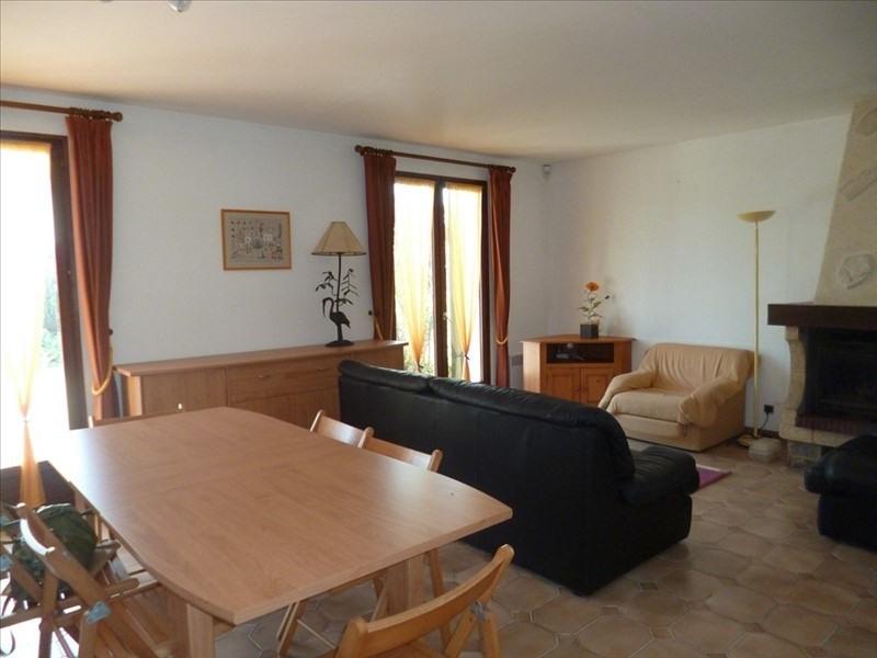 Vente maison / villa St denis d'oleron 199600€ - Photo 4