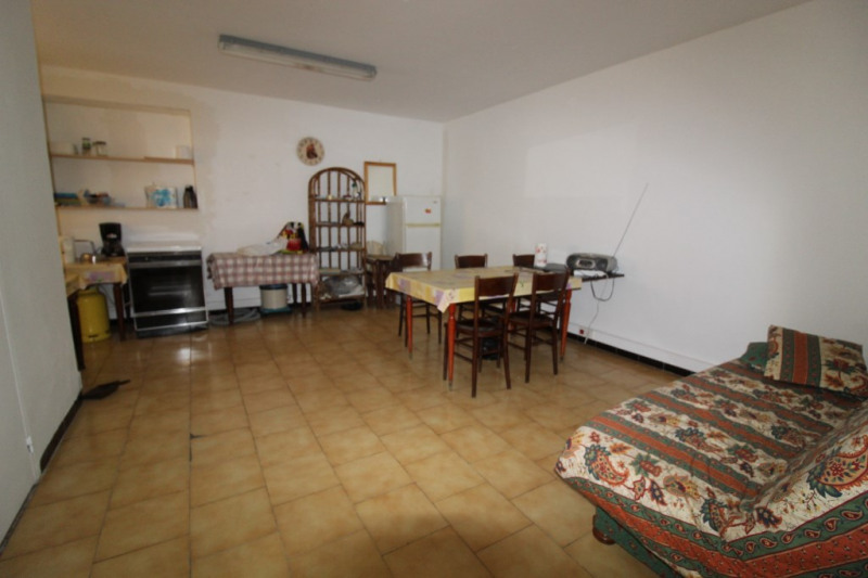 Vente appartement Hyeres 126 200€ - Photo 1