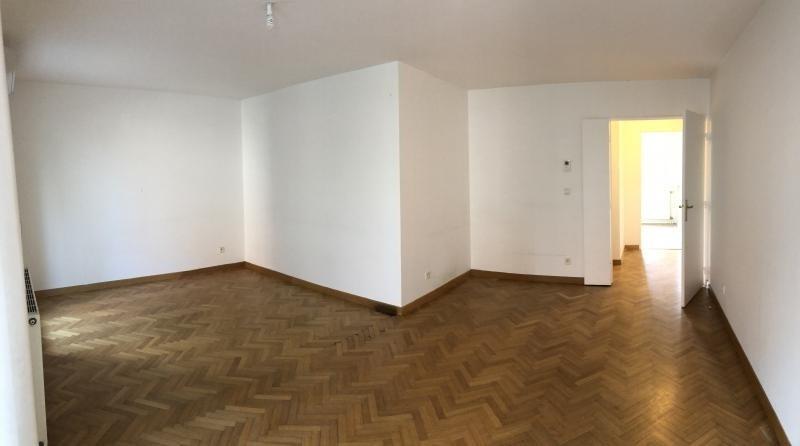 Sale apartment Villejuif 335000€ - Picture 2