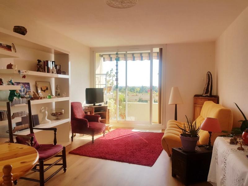 Sale apartment Pau 134800€ - Picture 1