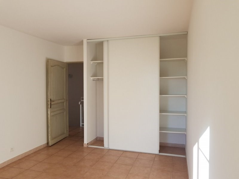 Sale house / villa Villeneuve les avignon 389000€ - Picture 7
