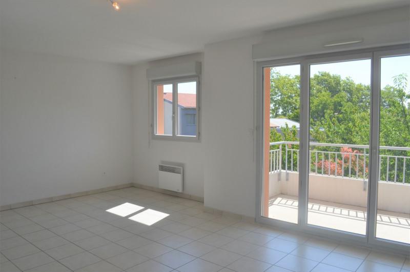 Rental apartment Castanet-tolosan 790€ CC - Picture 4