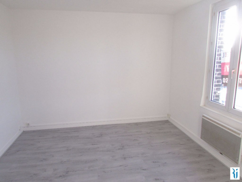 Vente appartement Rouen 79 500€ - Photo 3