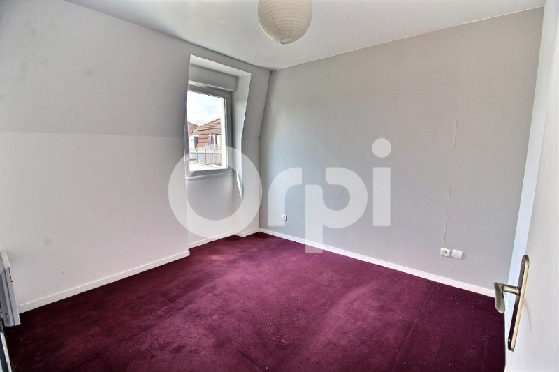 Sale apartment Meaux 209 000€ - Picture 2