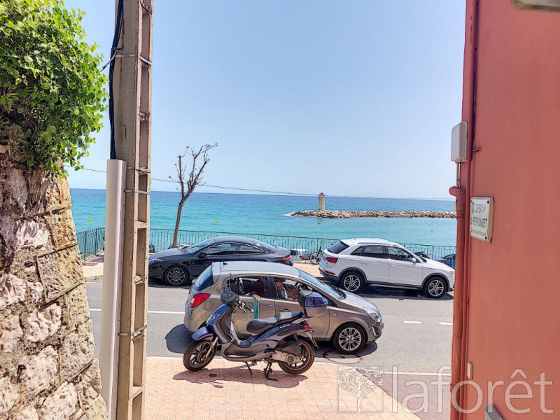 Vente appartement Menton 205 000€ - Photo 11