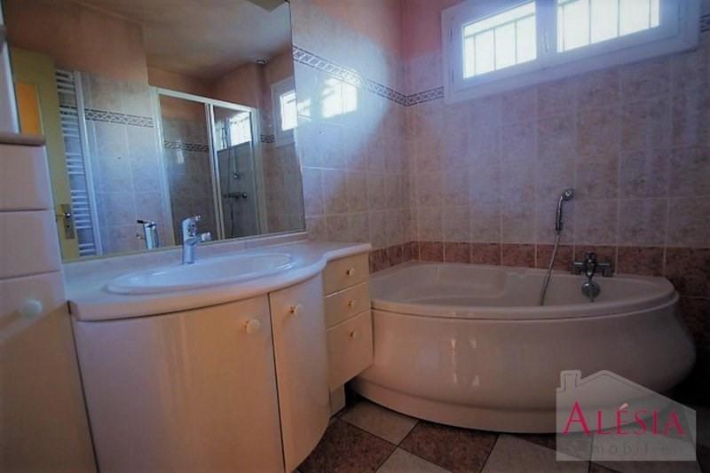 Sale house / villa Châlons-en-champagne 236960€ - Picture 6