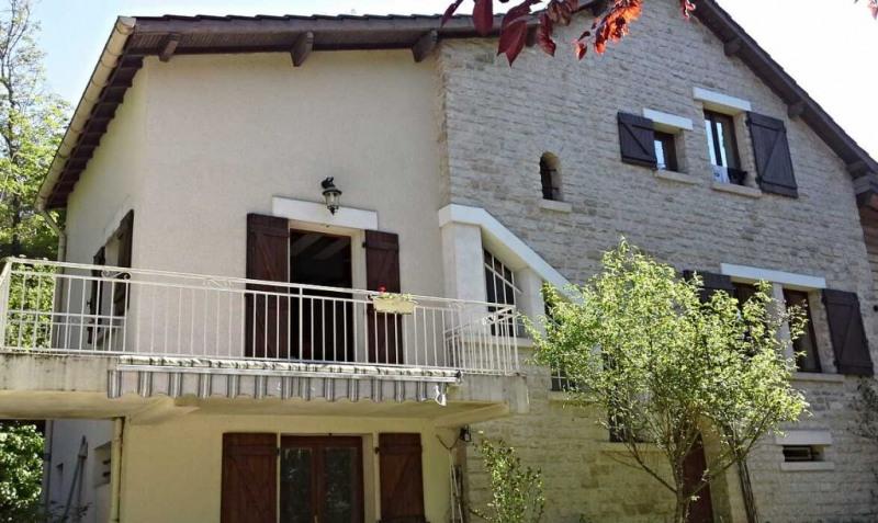 Vente maison / villa Velars sur ouche 399000€ - Photo 1