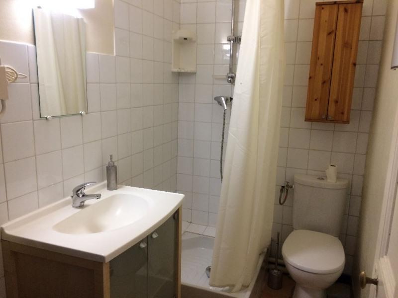 Locação apartamento Avignon 550€ CC - Fotografia 6