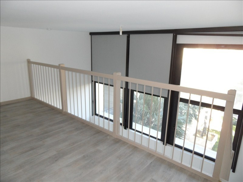 Verhuren  appartement Montpellier 791€ CC - Foto 1