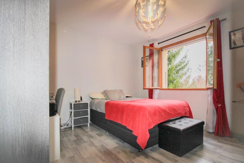 Vente maison / villa Saint jean de tholome 334400€ - Photo 7