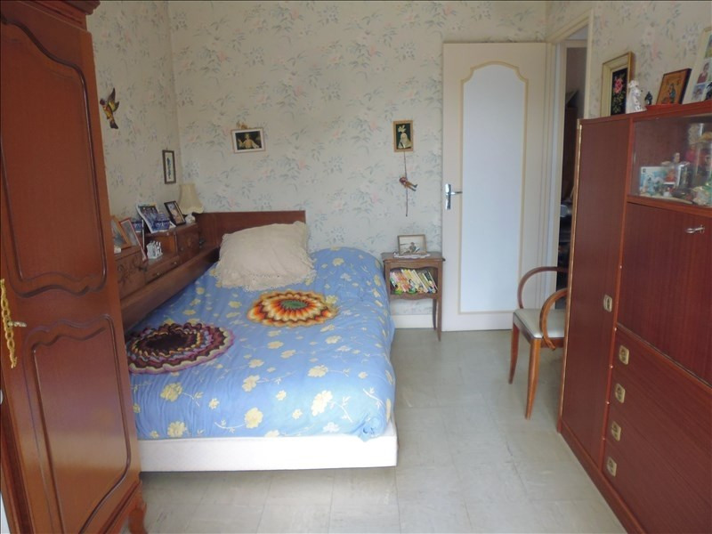 Sale house / villa Poitiers 147340€ - Picture 6
