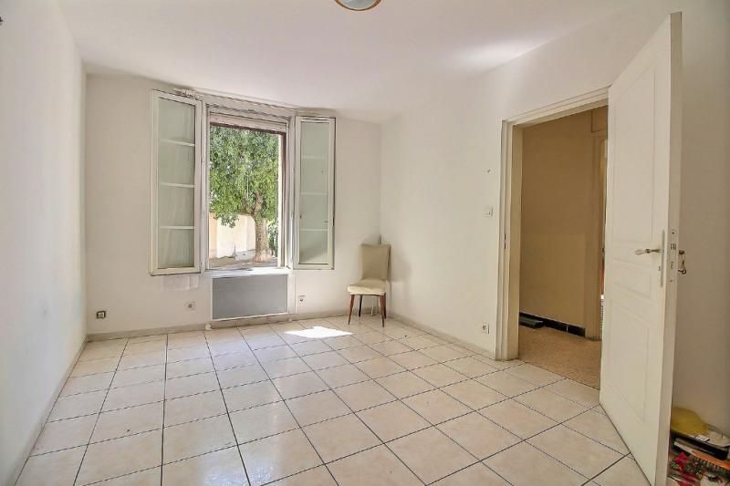 Vente maison / villa Saint laurent d'aigouze 234000€ - Photo 3