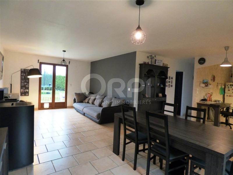 Sale house / villa Les thilliers-en-vexin 169000€ - Picture 7