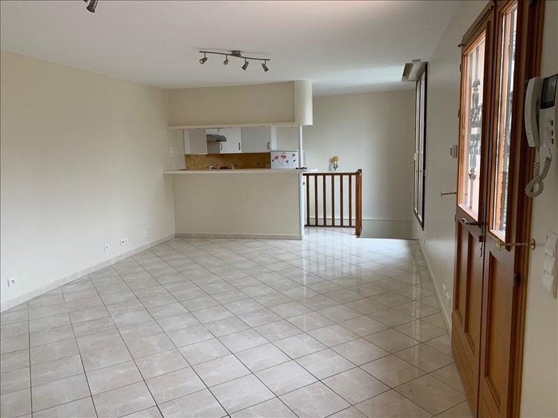 Sale house / villa Rueil malmaison 770000€ - Picture 3