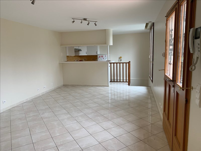 Vente maison / villa Rueil malmaison 795000€ - Photo 3