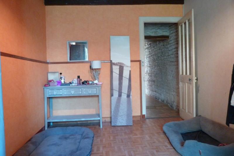 Vendita casa Forges 137800€ - Fotografia 6