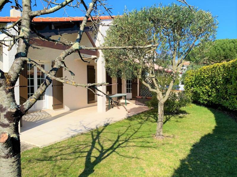 Maison Royan 7 pièces 167 m²